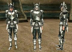 Dunmer-armor-Adamantium_Female.jpg
