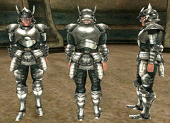 Dunmer-armor-Adamantium_Male.jpg